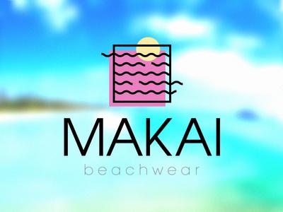 Makai Beachwear