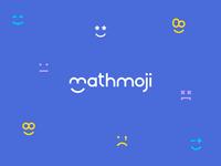 mathmoji