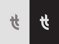 tt monogram