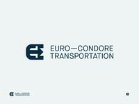 Euro Condore