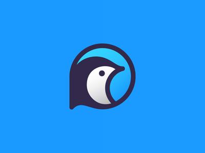 Support Penguin