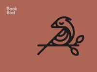 Book Bird