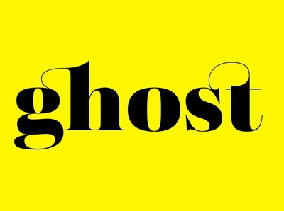 Fabrica - Decorative Serif Font