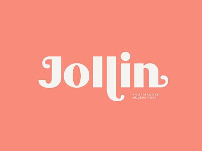 Jollin Font best fonts display font modern font download font vintage fonts design logo font logo fonts branding graphic design lettering typography typeface design font design typefaces typeface retro font vintage font fonts font