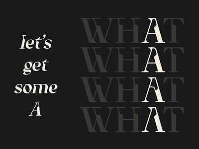 Tittowest Futuristic Serif Display download font type design typeface designer typeface design display font design logo font logo fonts branding technical font retro font vintage font graphic design lettering typography font design typefaces typeface fonts font
