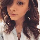Ariana Schaefer