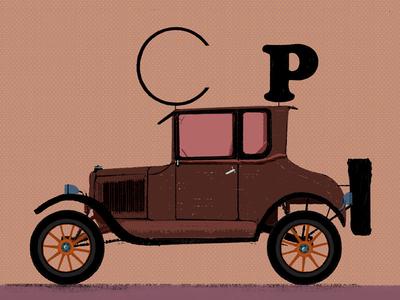 Cp 03
