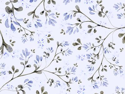 DAILY UI #059   Background Pattern background design background pattern design pattern background pattern 059 daily ui 059 uiuxdesigner uiux ui design dailyuichallenge uidesign daily 100 challenge dailyui ui