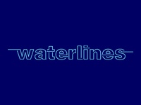 Waterlines (Royal Ulster Yacht Club)