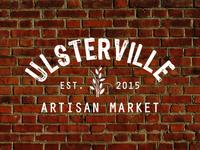Ulsterville Artisan Market