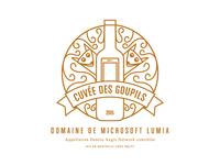 Tote Bag Microsoft Lumia