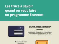 Erasmus 02