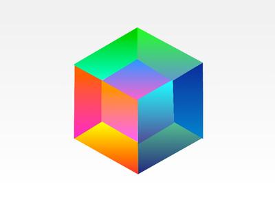 Innovation Endeavors New Logo