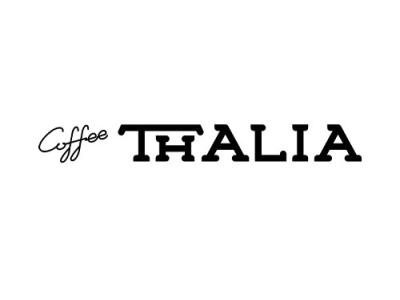 THALIA COFFEE