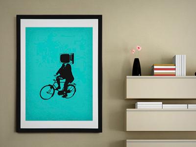 Cyclo Print