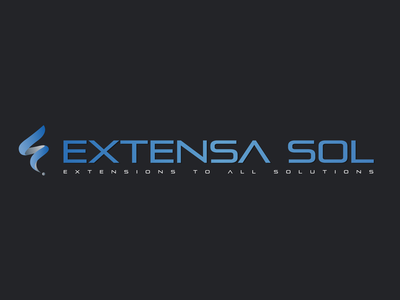 EXTENSA SOL