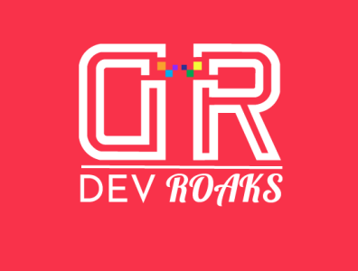 Dev Roaks