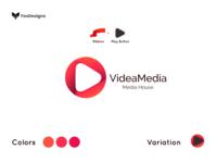 VideaMedia - Client's Work