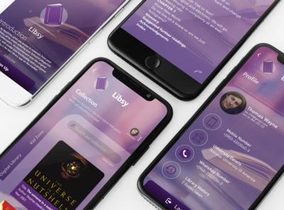 Libsy for AppDrive - Pak : xD