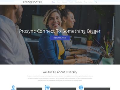 Upgrade/Redesign Website