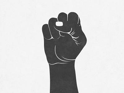 Different Hand Illustrations-Digital Art poster wall frame art print italian arm fist fight piece fingers language gesture art digital photoshop illustration hand