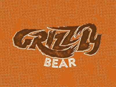 Grizzly s