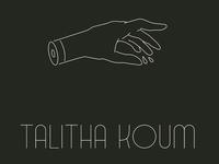 Talitha Koum Part 2