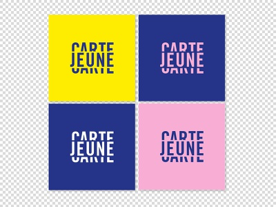 LOGOTYPE _ Carte _ Jeune _ 2019 .eps design logo