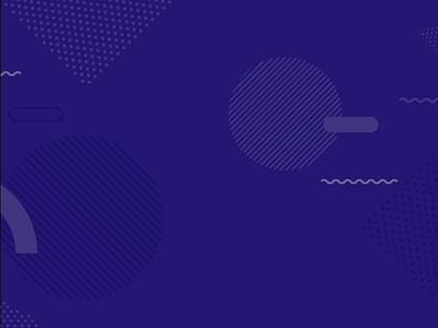 Flowplant Facebook Ad illustration motion after effects ad graphic design design