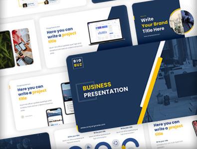Portfolio Presentation corporate web design and development ux web mockups website ui web design portfolio pitching creative agency digital agency keynote powerpoint