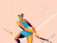 1 tenis illustration stella caraman1