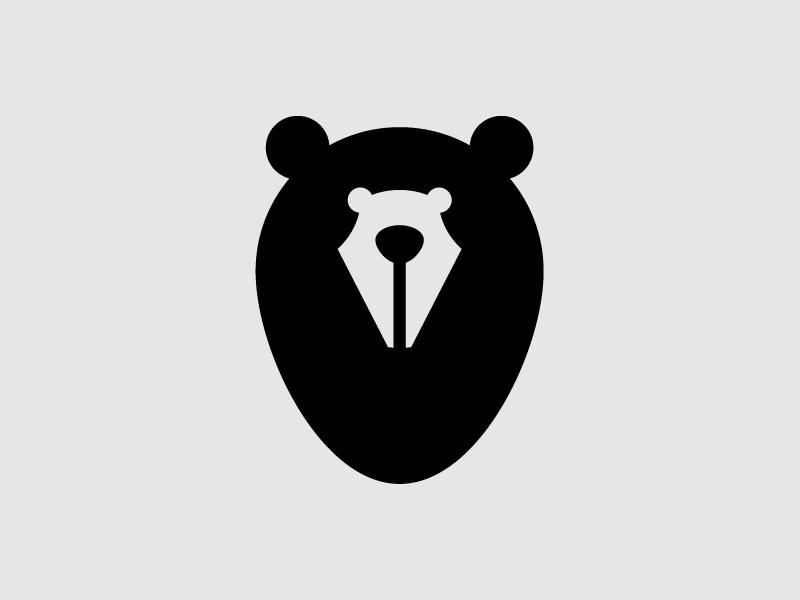 Bearpen 01