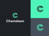 C for Chameleon