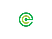 eflea logo