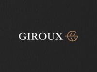Giroux