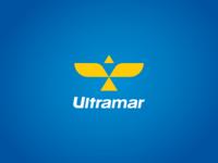 Ultramar - Just for fun