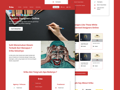 Designer Freelance Web Concept interface website ux user interface user experience uiux uidesign ui figma design concept freelance web designer