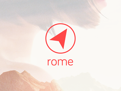 Romesplash
