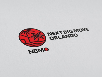NBMO identity