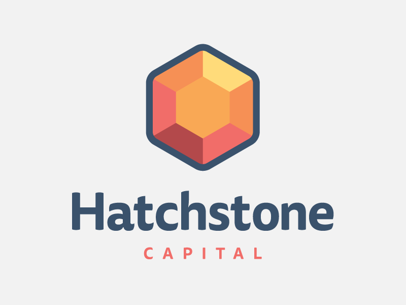 H Capital diamond capital venture startup vc gemstone gem
