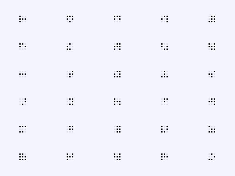 Generative logos logo generative