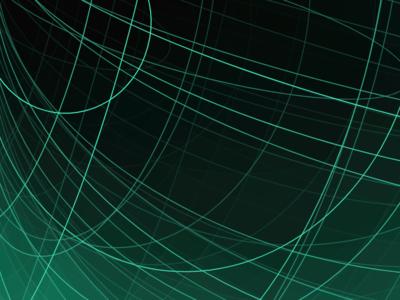 Generatively #8 geometric colors generative art geometry lines generative