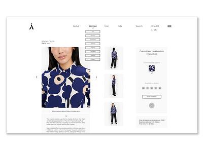 online shop website website web icons graphic figma design figma vector illustrator illustration design