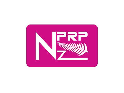 NZ Logo dribbble design desogn idea sports design sports logo prp logo brand logo brand design branding brand z letter logo z letter z logo logo n letter logo newsletter n letter n logo nz newzealand