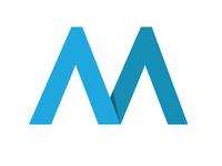 Milyli Lettermark