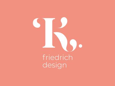 K.friedrich design