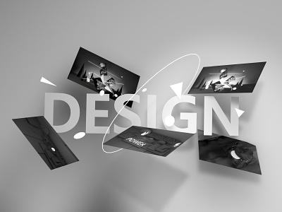 design branding inspiration visual graphic design