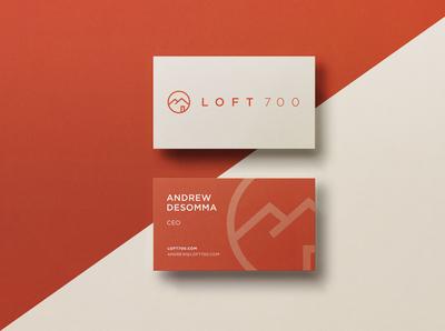 LOFT 700