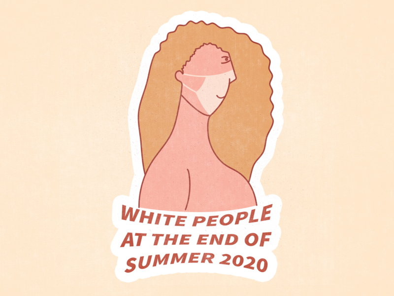 summer 2020 adobe illustrator sunset girls meme girls 2020 girls at summer 2020 summertime summer party sun summer quarantne quarantine white people tshirt tshirtdesign summer summer 2020 cancelled 2020 memes 2020 meme 2020 summer summer 2020