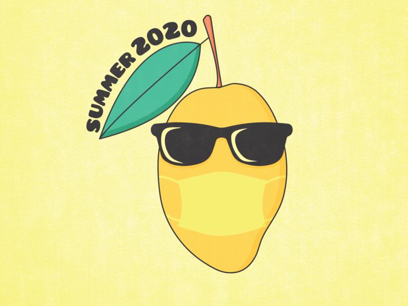 summer 2020 fruit meme summer 2020 meme after summer 2020 summer 2020 cancelled summertime mango fruit tshirtdesign merchandise design merchandise merch summer tshirt mango tshirt mango summer 2020 summer 2020 summer 2020 memes